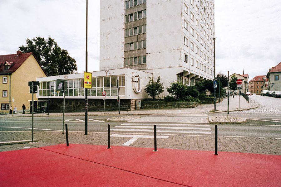 20160811_Topografie-der-Moderne_01_34 001
