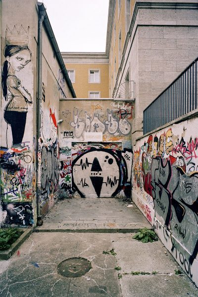 20160811_Topografie-der-Moderne_02_27 001