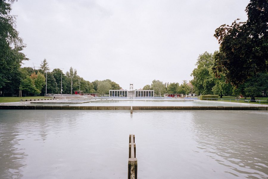 20160811_Topografie-der-Moderne_03_19 001